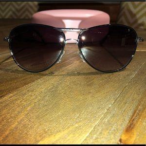 Victoria Secret Sunglasses - NWOT